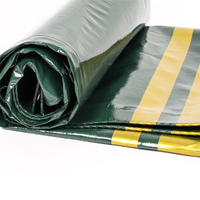 How to maintain and clean the tarpaulin for truck cover